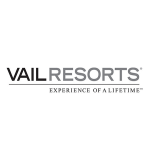 Vail Resorts Expands To Chicago Area With Acquisition Of Wilmot Mountain