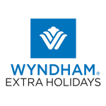 "Wyndham® Extra Holidays Offers ""Let's Go To California"" Travel Sale"