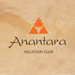 ANANTARA VACATION CLUB INTRODUCES AnantaraClub.com