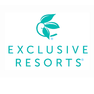 Exclusive resorts launches strategic partnership with for Exclusive hotel group