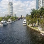 Fort Lauderdale: Bye Bye Rowdy Party Town, Hello Beach Chic