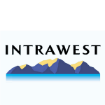 Intrawest Completes Sale Of Timeshare Business