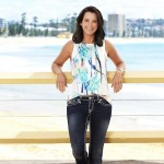 Layne Beachley AO Celebrates 10th Year As Wyndham Ambassador