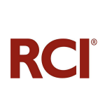RCI Announces Lunch & Learn Tour 2017