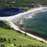 White Point Awarded RCI Gold Crown Resort Designation
