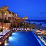 Auberge Resorts Collection Named Among Travel's Best In