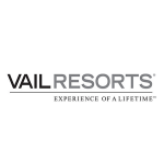 Gabrielle Lerner Keown Named Senior Director, Real Estate Development At Vail Resorts