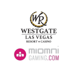 Westgate LVSuperbook® Partners With Miomni Gaming To Offer Mobile Sports Betting