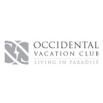 Occidental Vacation Club Announces Management Change