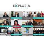 Exploria Resorts Receives 12 ARDA Finalist Confirmations!