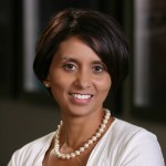 National Timeshare Owners Association Adds Angela Ward to Advisory Board