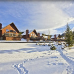 LaTour Hotels & Resorts Takes Over Management of Banff Gate Mountain Resort