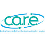 C.A.R.E. Hosts Spring Conference in Virginia Beach