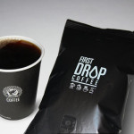 Your First Drop® At The Ritz-Carlton