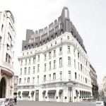 Hilton Worldwide To Open New Hotel In Historic Romanian Capital