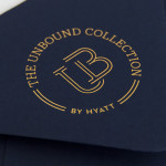 Hyatt Launches New Upscale Brand, Unbound Collection