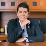 UVC's Jorge Herrera Appointed President of AMDETUR