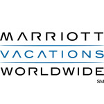 Marriott Vacations Worldwide Awarded Gold Stevie at the 2017 American Business Awards
