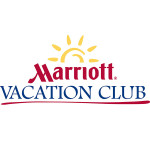 Marriott Vacation Club - Now in Historic, Happening San Diego