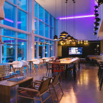 Moxy Hotels Set to Open Five New Hotels Across Europe in 2016, Rebelling Against Traditional Hospitality