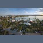 Ritz-Carlton Reserve Set to Debut in Bermuda
