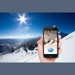 Ski.com Partners With Umapped To Engage Travelers And Collaborate With Travel Professionals