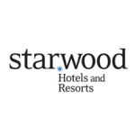 "Starwood Hotels & Resorts Board of Directors Determines Revised Proposal from Consortium Consisting of Anbang Insurance Group, J.C. Flowers and Primavera Capital is Reasonably Likely to Lead to a ""Superior Proposal"""