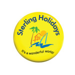 Sterling Holiday Resorts Limited acquires Nature Trails