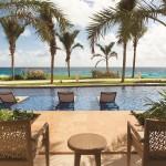 Hyatt Ziva Cancun Debuts