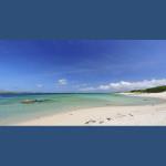 Tresco Island, a Haven for DAE Members