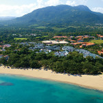 Sunscape® Puerto Plata Dominican Republic Opens its Doors