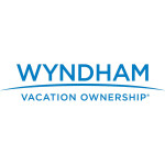 "Wyndham Vacation Ownership Hosts ""Resort Madness"" Sweepstakes"
