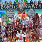 Unlimited Vacation Club To Celebrate Upcoming Spring Events