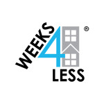 Data Security Vital When Renting,  Re-Selling Timeshares, Says Weeks4Less
