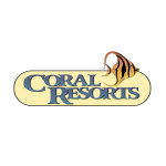 Coral Resorts Family of Properties Receives Coveted Distinction by Worldwide Leader in Vacation Exchange