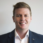 Wyndham Welcomes New Director of Development for the Pacific Rim Region