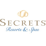 Two Secrets Resorts & Spas Celebrate Their 8th Anniversary