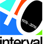Interval International Marks 40th Anniversary As Shared Ownership Industry Leader