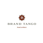 Record Year for Brand Tango at ARDA Awards