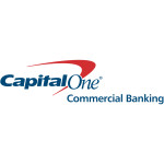 Capital One Closes $100 Million Senior Warehouse Facility for Diamond Resorts International