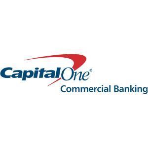 Capital One Closes $100 Million Senior Warehouse Facility for Diamond Resorts International