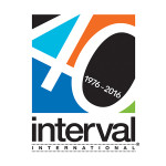 Interval International Sponsors St. Maarten Hospitality & Trade Association Crystal Pineapple Awards