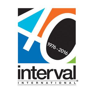 BAHIA DEVELOPER AFFILIATES POUSADA TERRA & MAR'S VACATION CLUB WITH INTERVAL INTERNATIONAL