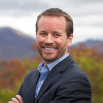 Resort Travel & Xchange's Justin Hunter Elected to CRDA's Board of Directors
