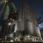 Interval International Welcomes Newest Marriott Vacation Club Pulse Urban Property to Global Network