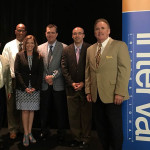 Interval International Hosts Info-Exchange Seminar For Resort Clients in St. Maarten