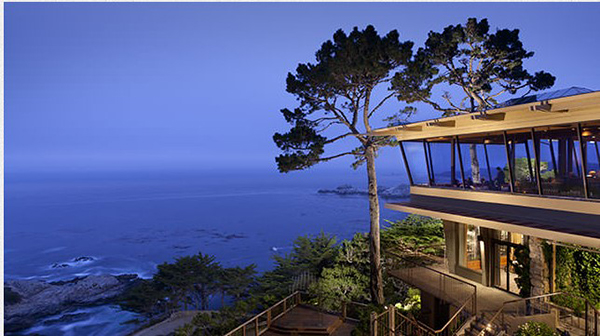 HYATT VACATION OWNERSHIP PROPERTIES AWARDED WITH TRIPADVISOR CERTIFICATE OF EXCELLENCE