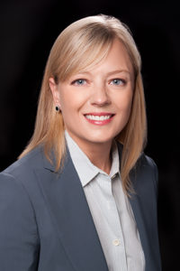 ResortCom International General Counsel Appointed to California's State Bar's Business Law Section Executive Committee