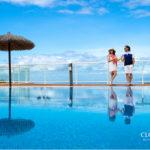 CLC World Resorts & Hotels´ Resorts Garner Trip Advisor Certificates of Excellence