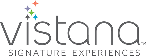 "VISTANA SIGNATURE EXPERIENCES RECOGNIZED BY ""WORLD'S LARGEST TRAVEL SITE"" FOR ITS SHERATON AND WESTIN VACATION CLUB VILLA RESORTS"